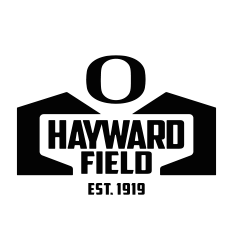 University of Oregon, Hayward Field
