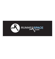 RunnerSpace